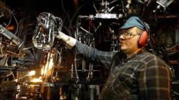 Arc International optimise le pilotage de sa masse salariale