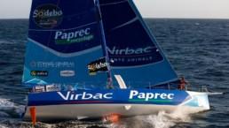 Le laboratoire Virbac soigne le pilotage de sa masse salariale
